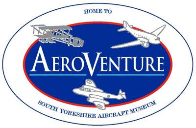 AeroVenture-Logo