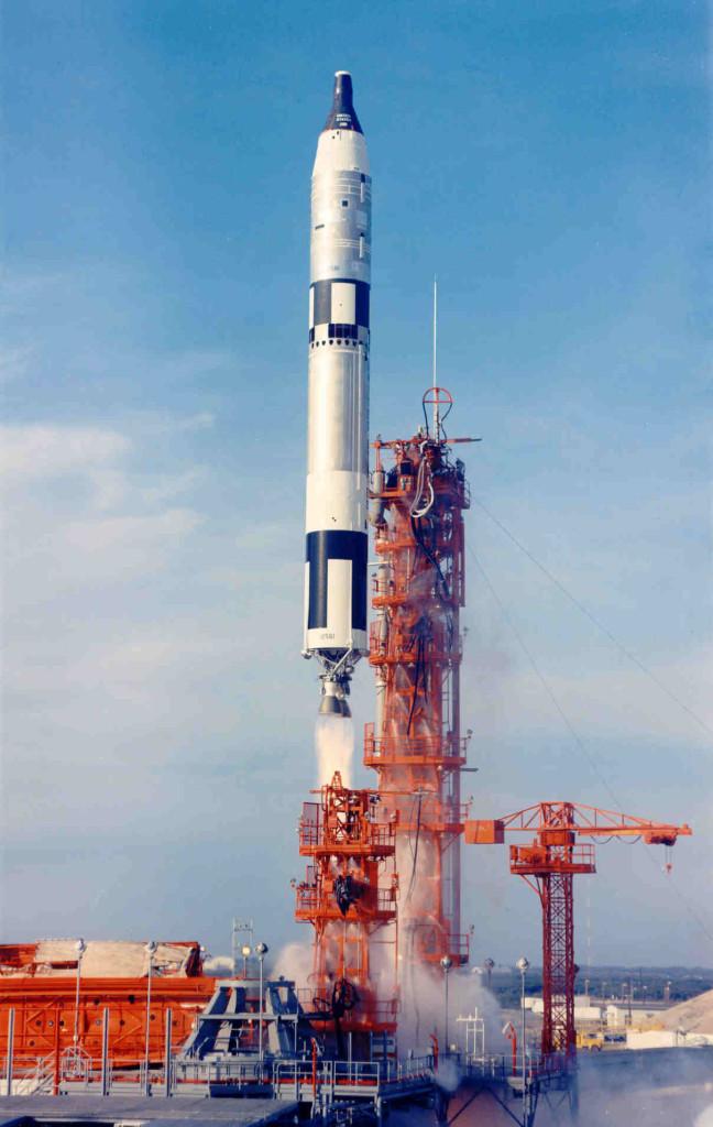 GT7-Launch