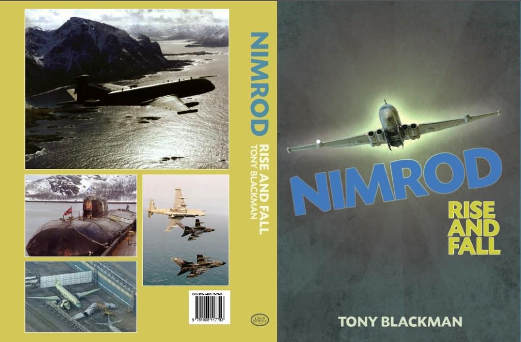 nrf cover