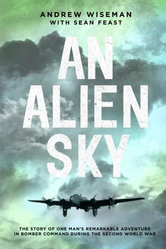 AlienSky_Print_HiRes-334x500