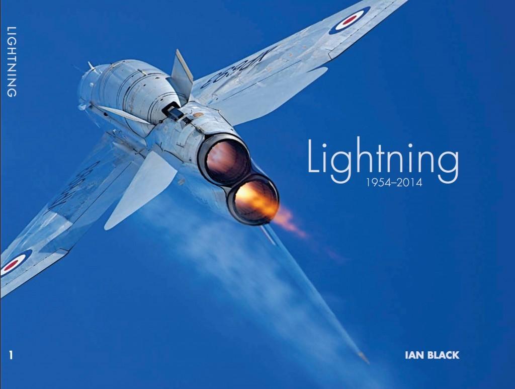 Lightning_Jacket
