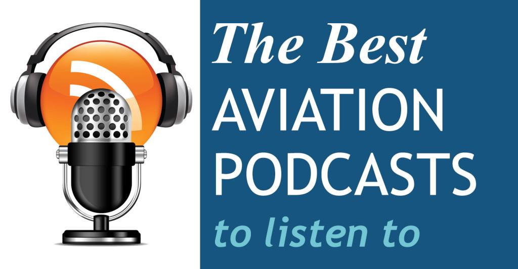AviationPodcasts-1024x533